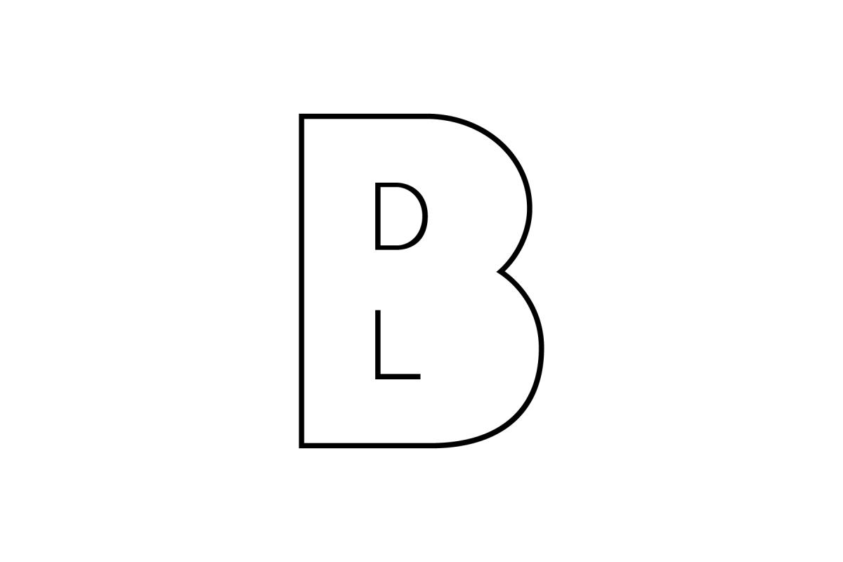 bdl_logo_1
