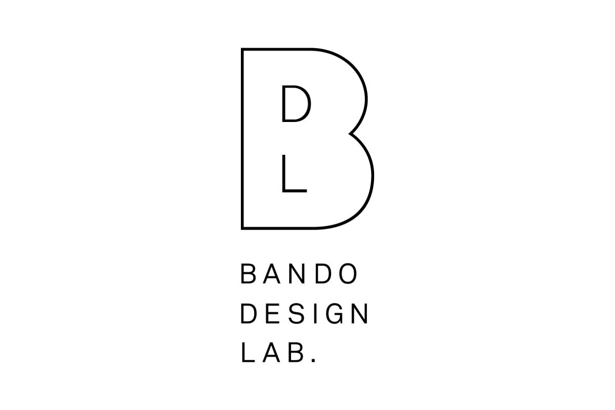 bdl_logo_2