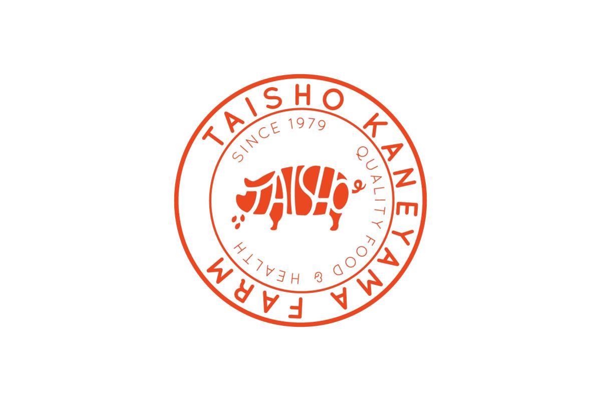 taishologo_1